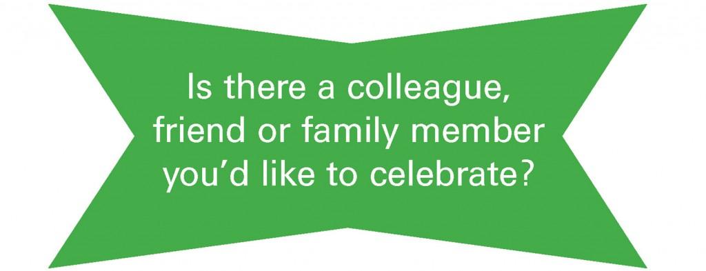 CelebrateColleague